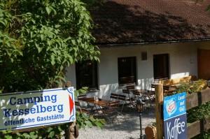 rund-um-die-anmeldung-kiosk-gaststube-de-campingplatz-kesselberg.de_07_2
