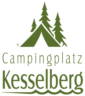 Logo von Alois Perkmann