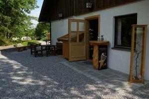 rund-um-die-anmeldung-kiosk-gaststube-de-campingplatz-kesselberg.de_04_2
