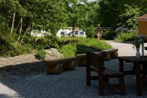 rund-um-die-anmeldung-kiosk-gaststube-de-campingplatz-kesselberg.de_05_2