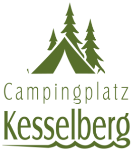 cropped-png_CampingKesselberg_Logo-gruen-1.png